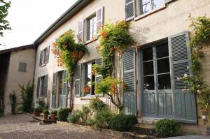 Rénovation d'une maison  Bourgoin-Jallieu (38300)