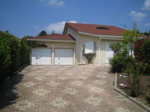 Agrandissement d'une maison | Avant Bourgoin-Jallieu (38300)