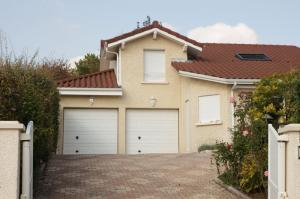 Agrandissement d'une maison | Après Bourgoin-Jallieu (38300)